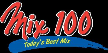 Mix 100