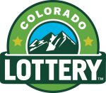 06-lottery