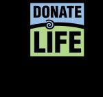 11-donate