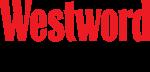12-westword