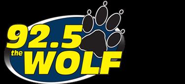 kwof_logo