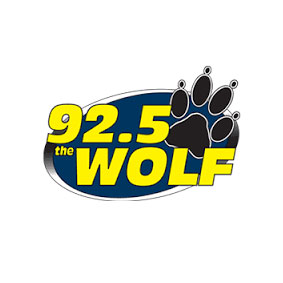 92.5-The-Wolf-Logo