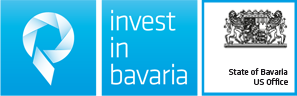 invest-in-bavaria-US