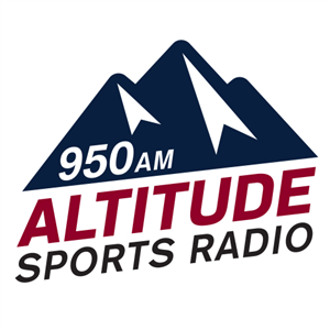 950 Altitude Sports Radio